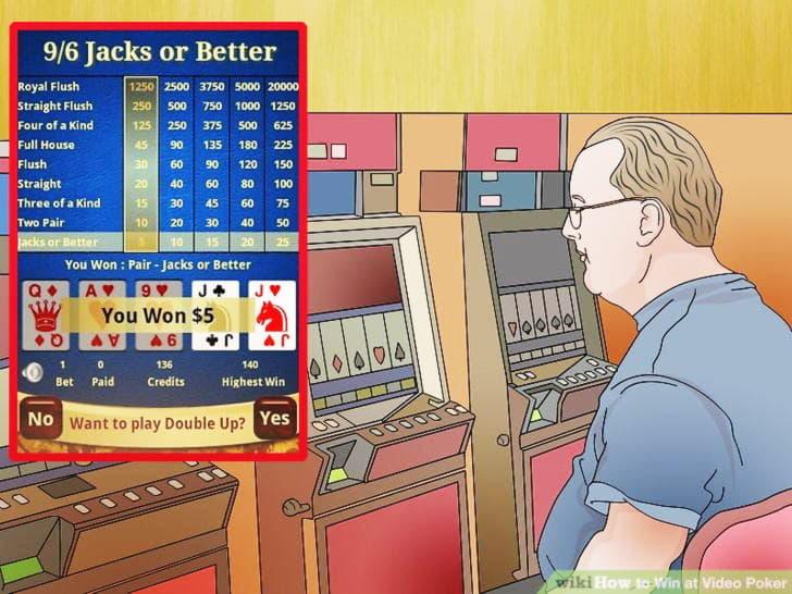 $ 1050 ไม่มีรหัสโบนัสเงินฝากที่ Two-Up Casino