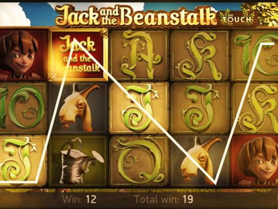 190 Free spins no deposit casino at Amazing Casino