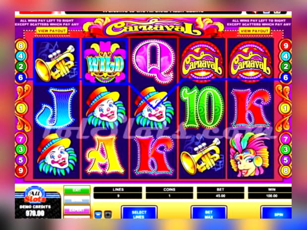 £ 1805 ไม่มีโบนัสเงินฝากคาสิโนที่ Uptown Pokies Casino