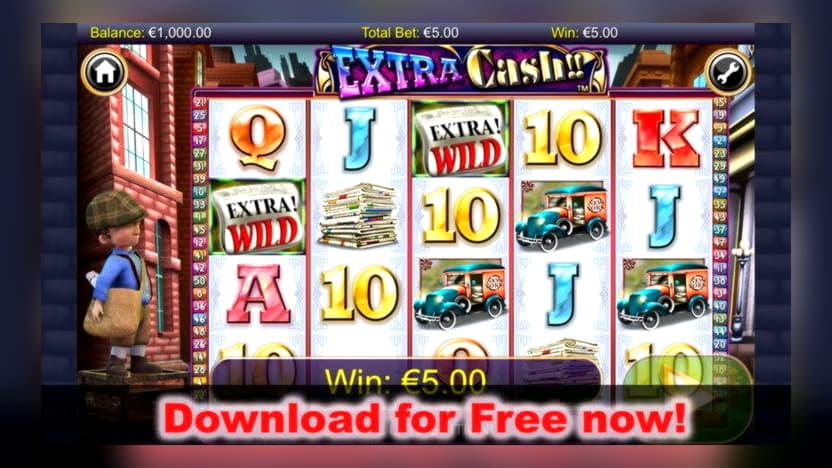 EUR 170 ทัวร์นาเมนต์คาสิโนฟรีโรลที่ Free Spin Casino