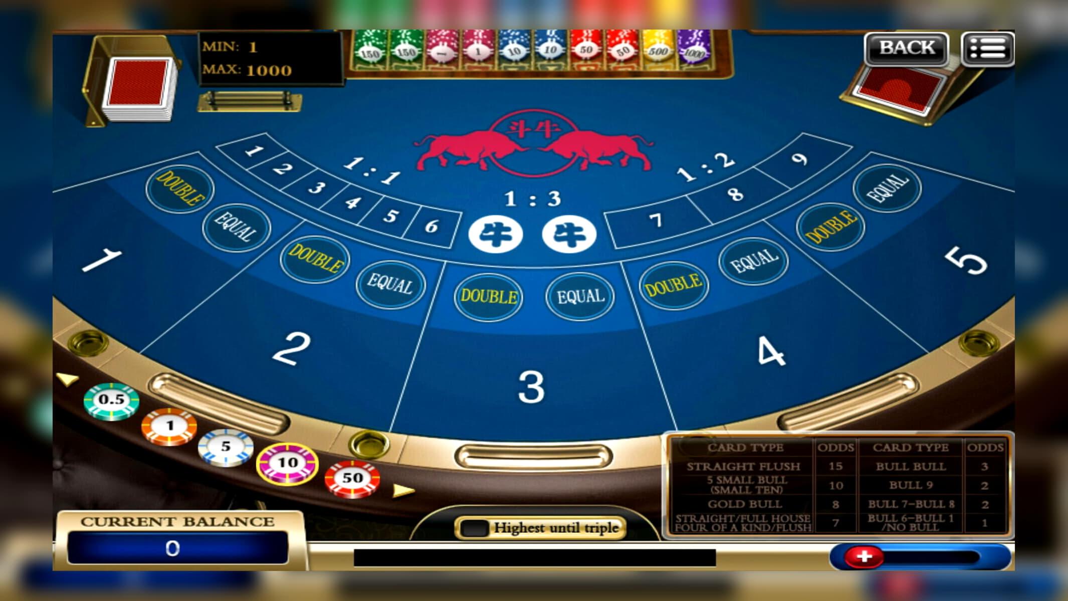 180 สปินฟรีโลยัลตี้! ที่ Slots Of Vegas Casino