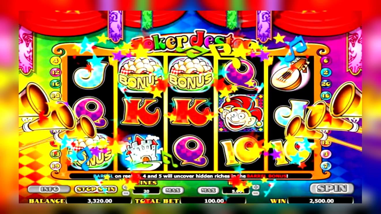 £ 4255 ไม่มีโบนัสเงินฝากที่ Casino Max