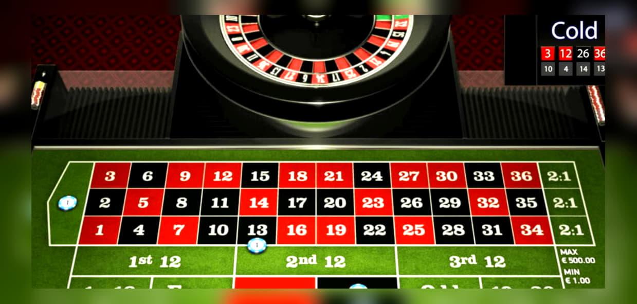 € 670 Mobile Freeroll slot ทัวร์นาเมนต์สล็อตที่ Supernova Casino