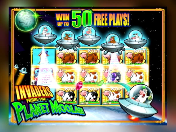 Eur 565 คาสิโนชิปฟรีที่ Two-Up Casino