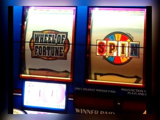 800% โบนัสต้อนรับคาสิโนที่ Slots Of Vegas Casino