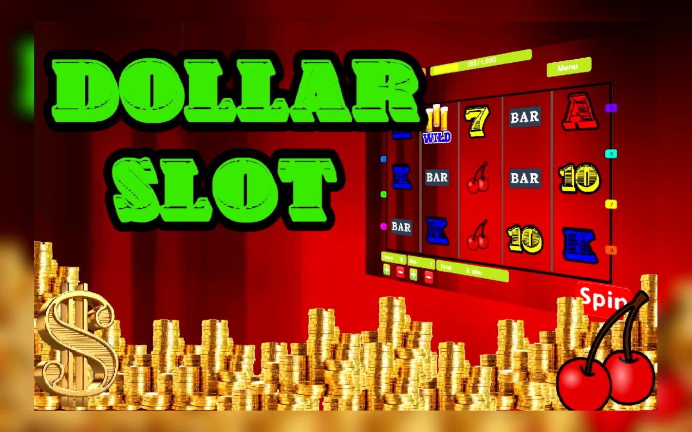ชิปฟรี $ 555 ที่ Eclipse Casino