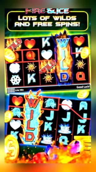 €785 Tournament at Romania Casino