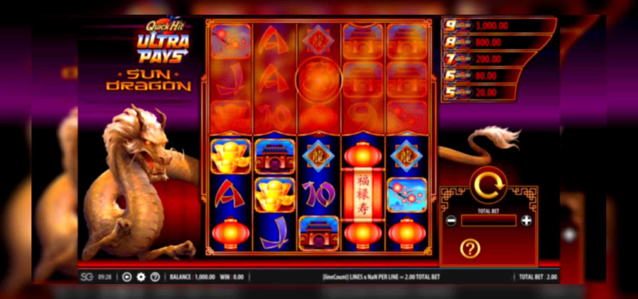 เงินสด 400 ฟรีที่ Two-Up Casino