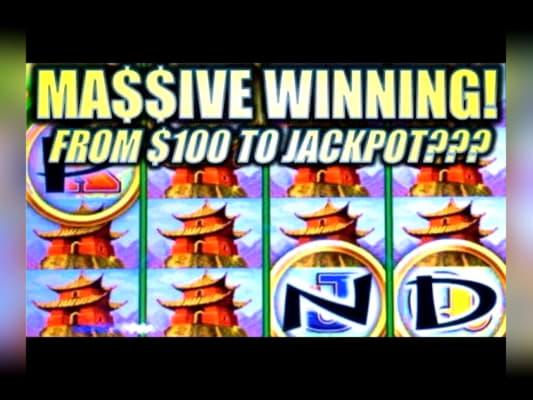 €610 Free Cash at Slots Of Vegas Casino