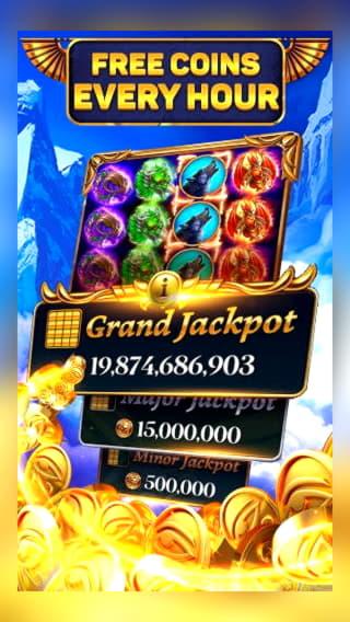 ชิปคาสิโน Eur 695 ที่ Uptown Pokies Casino