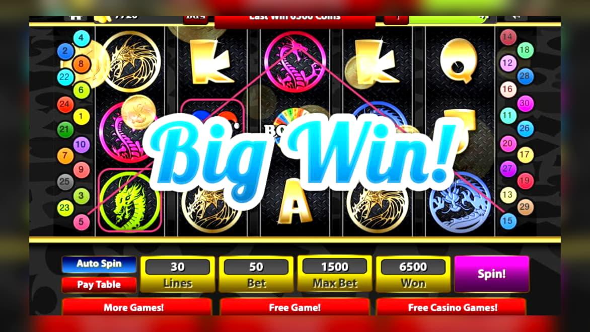 € 540 ชิปคาสิโนฟรีที่ Ignition Casino
