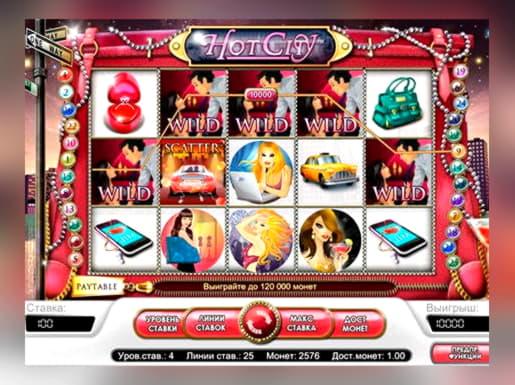€ 695 ไม่มีเงินฝากที่ Cherry Gold Casino