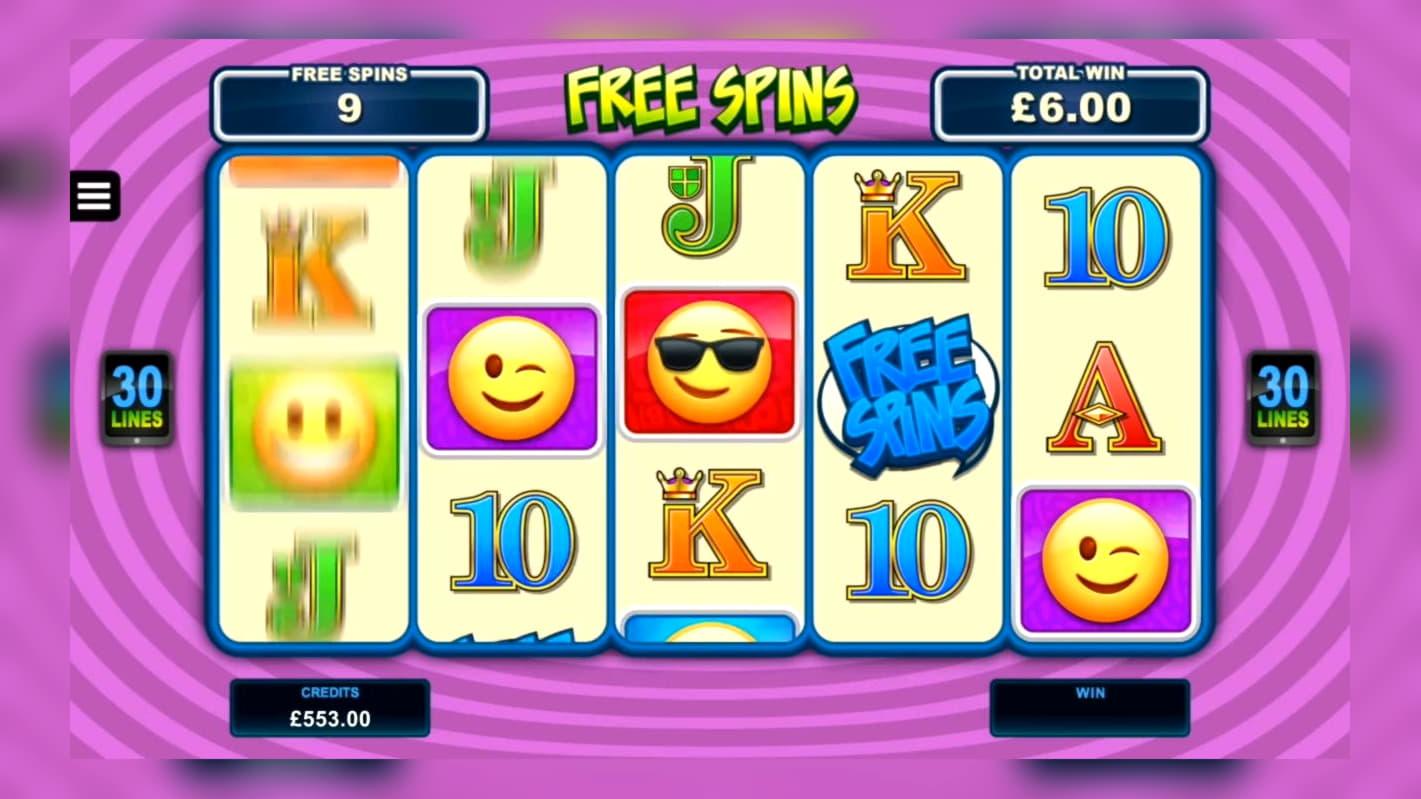 £ 685 ทัวร์นาเมนต์คาสิโนฟรีโรลที่ CoolCat Casino