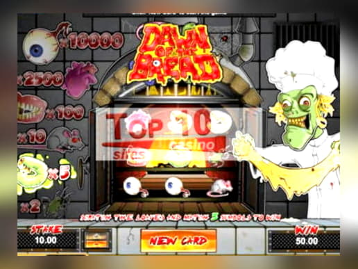 $ 545 ทัวร์นาเมนต์คาสิโนฟรีที่ Treasure Island Jackpots Casino (กระจกเงินสด Sloto)