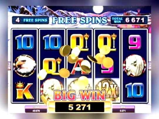 33 ฟรีคาสิโนหมุนที่ Lincoln Casino