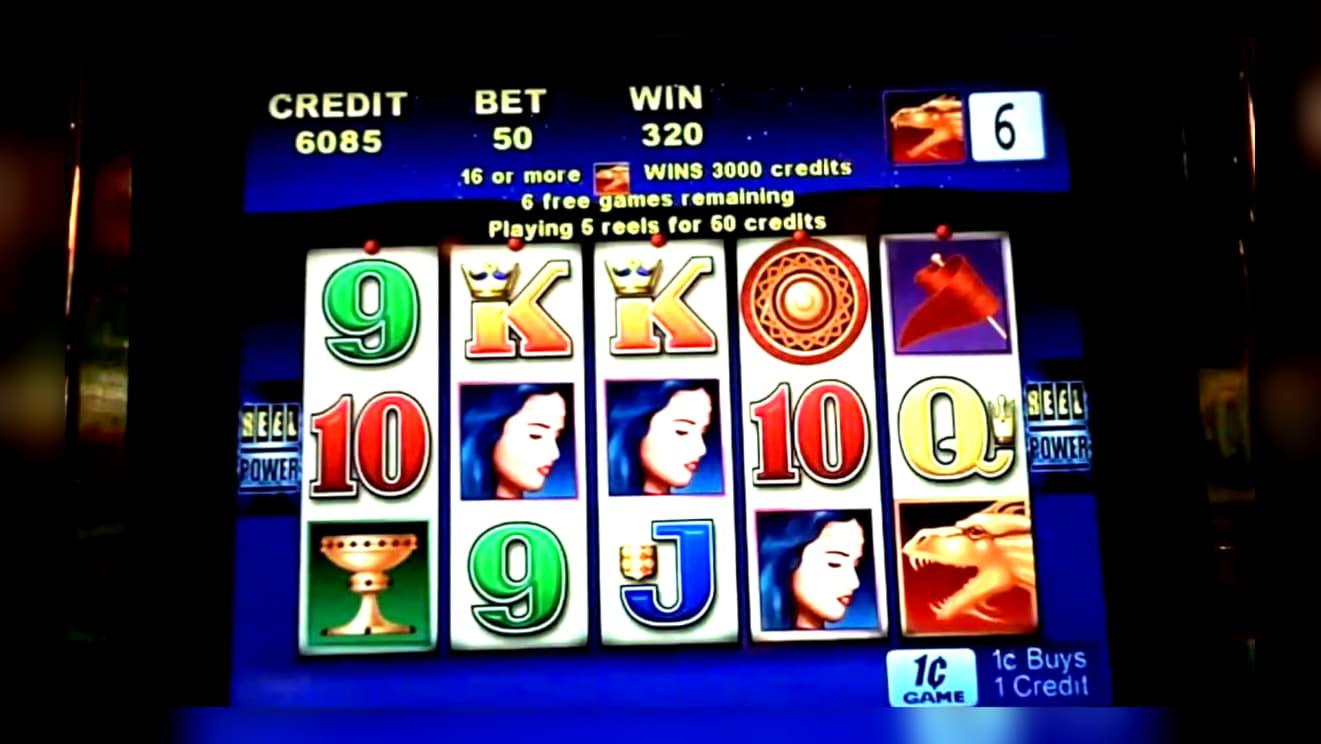 € 2530 ไม่มีเงินฝากที่ Uptown Pokies Casino