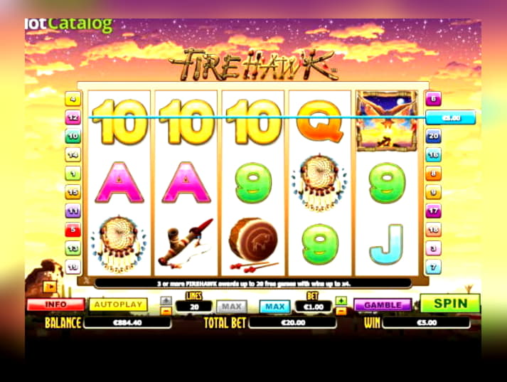 160 Free Spins right now at Top Casino