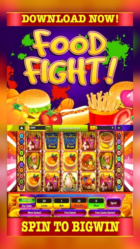 € 340 ชิปฟรีที่ Fair Go Casino