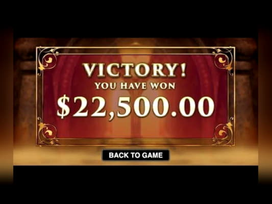 EUR 4305 ไม่มีโบนัสคาสิโนฝากที่ Liberty Slots Casino