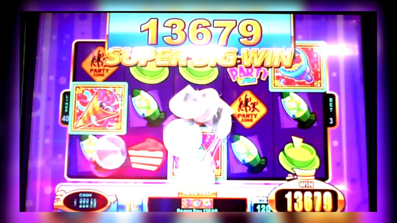 265 ฟรีสปินทันทีที่ Raging Bull Casino
