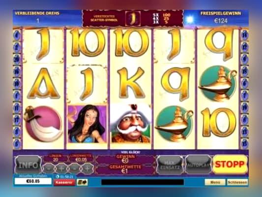425% ไม่มีกฎโบนัส! ที่ Liberty Slots Casino
