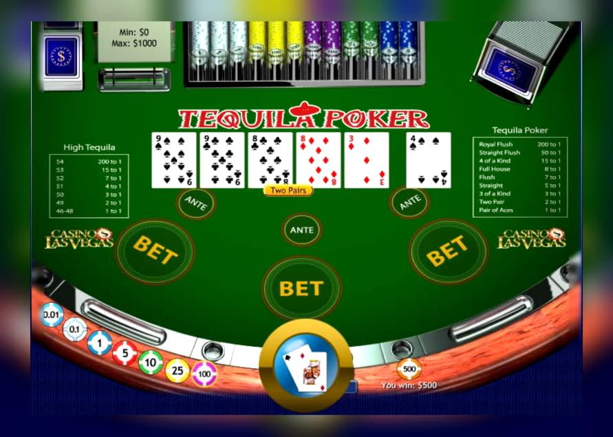 225 ฟรีสปินสล็อตคาสิโนที่ Liberty Slots Casino