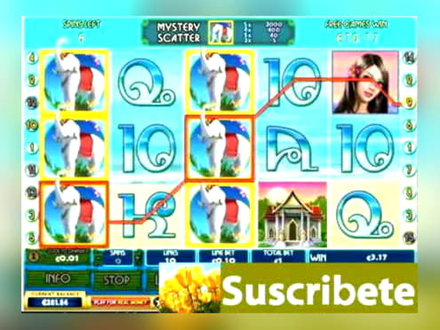770% โบนัสเงินฝากการแข่งขันที่ Casino Crest
