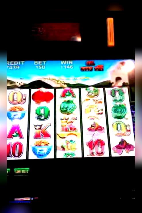 € 2370 ไม่มีเงินฝากที่ BoVegas Casino