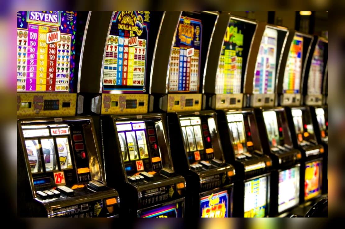 ชิปคาสิโน£ 365 ฟรีที่ Lincoln Casino