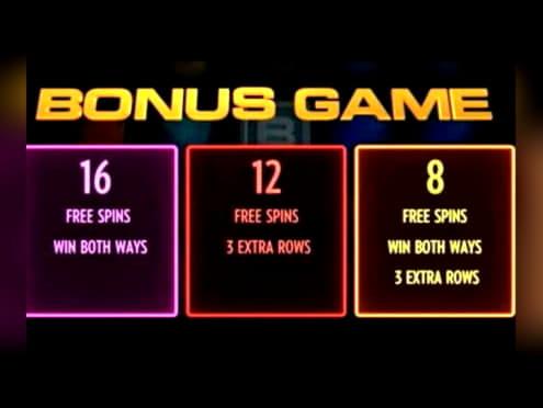 205 Trial Spins ที่ Golden Lion Casino