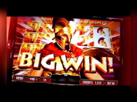 370% bonus de înregistrare la Slots Capital Casino