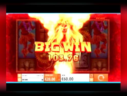 175 ฟรีสปินที่ Bovada Casino