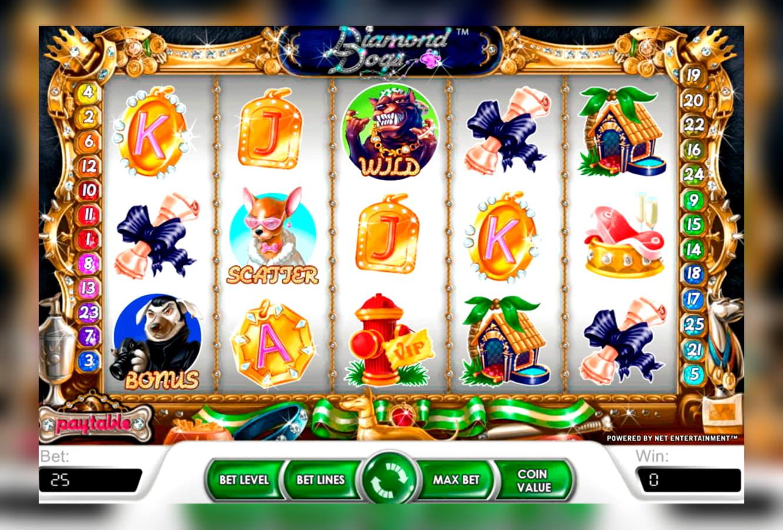 € 4950 ไม่มีโบนัสเงินฝากที่ Red Stag Casino