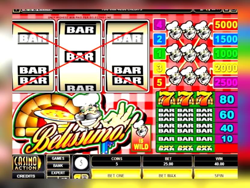 € 805 ทัวร์นาเมนต์คาสิโนฟรีโรลที่ Uptown Aces Casino