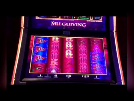 215% โบนัสเงินฝากครั้งแรกที่ Supernova Casino