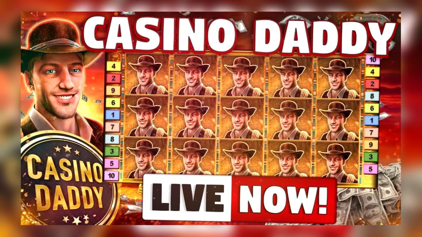 $ 315 ทัวร์นาเมนต์ที่ Cafe Casino