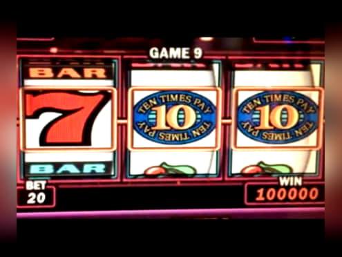 165% โบนัสเงินฝากการแข่งขันที่ Fair Go Casino