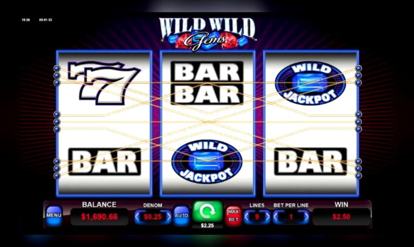 210 ฟรีสปินคาสิโนที่ Free Spin Casino