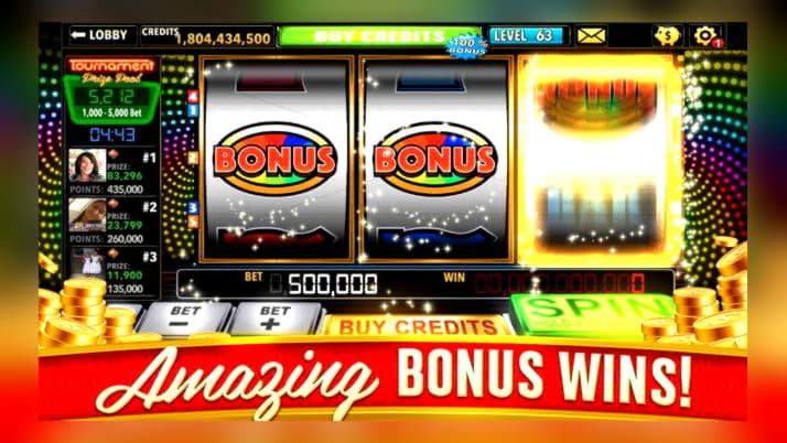 € 665 ไม่มีคาสิโนโบนัสเงินฝากที่ Two-Up Casino