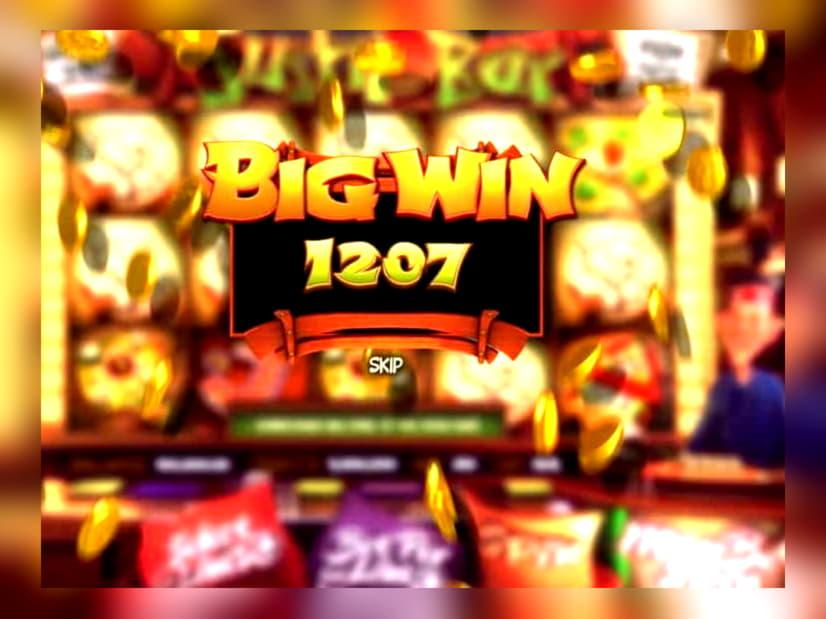 € 310 การแข่งขันสล็อตฟรีโรลมือถือที่ BoVegas Casino