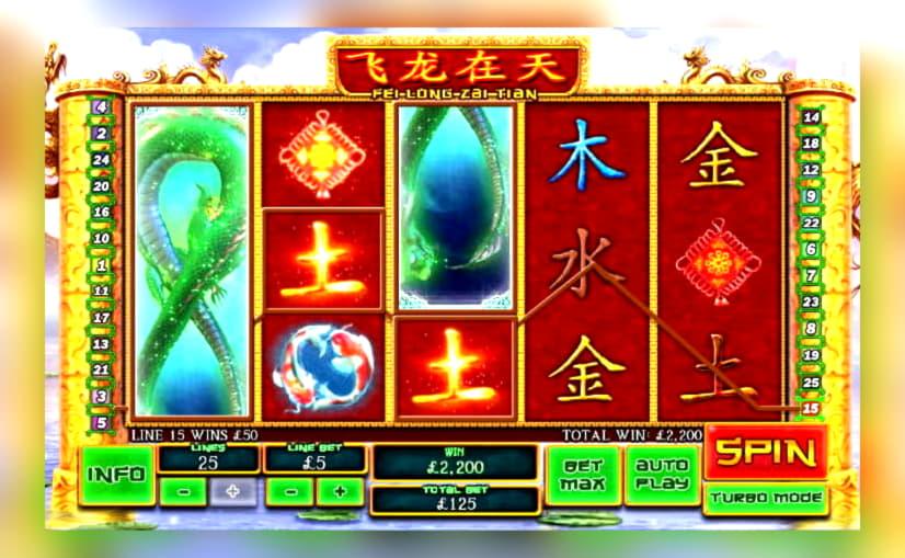 EURO 155 คาสิโนชิปที่ Fair Go Casino