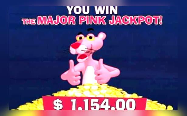 $ 310 ชิปคาสิโนฟรีที่ Desert Nights Casino
