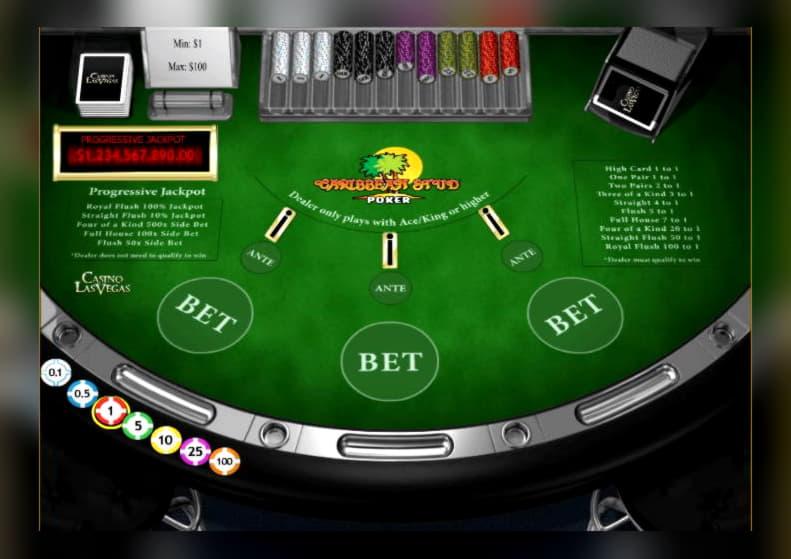 540% จับคู่ที่คาสิโนที่ Uptown Pokies Casino