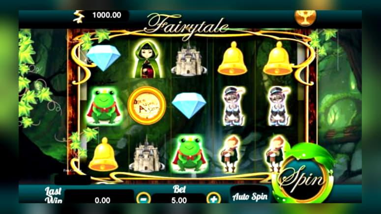 4460 $ Enginn innborgunarbónus hjá Golden Lion Casino