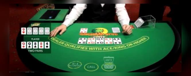$ 4805 ไม่มีรหัสโบนัสเงินฝากที่ Free Spin Casino