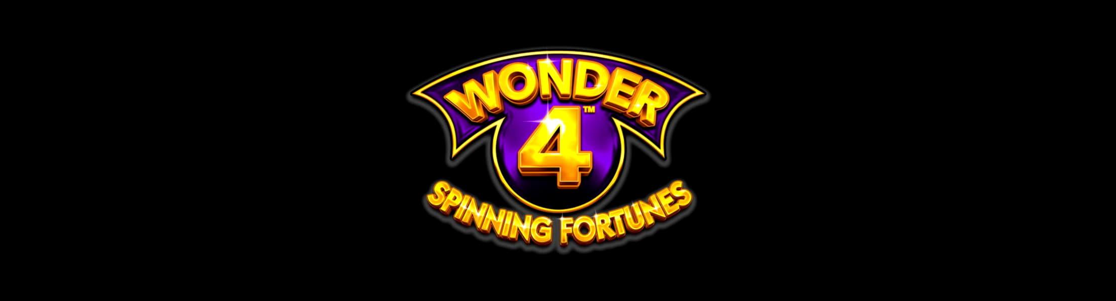 £ 760 ไม่มีรหัสโบนัสเงินฝากที่ Uptown Pokies Casino
