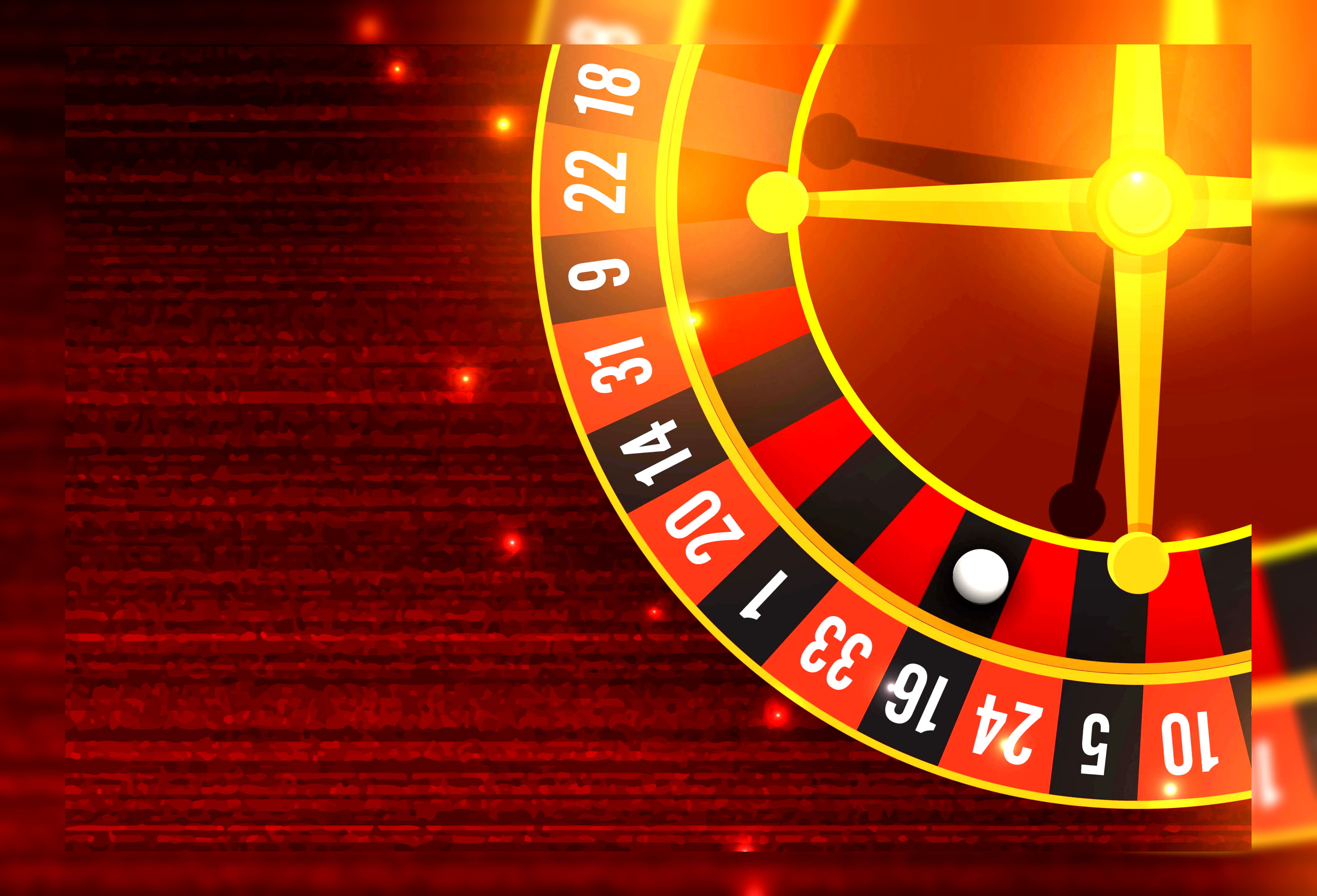 EUR 60 ชิปฟรีที่ Free Spin Casino