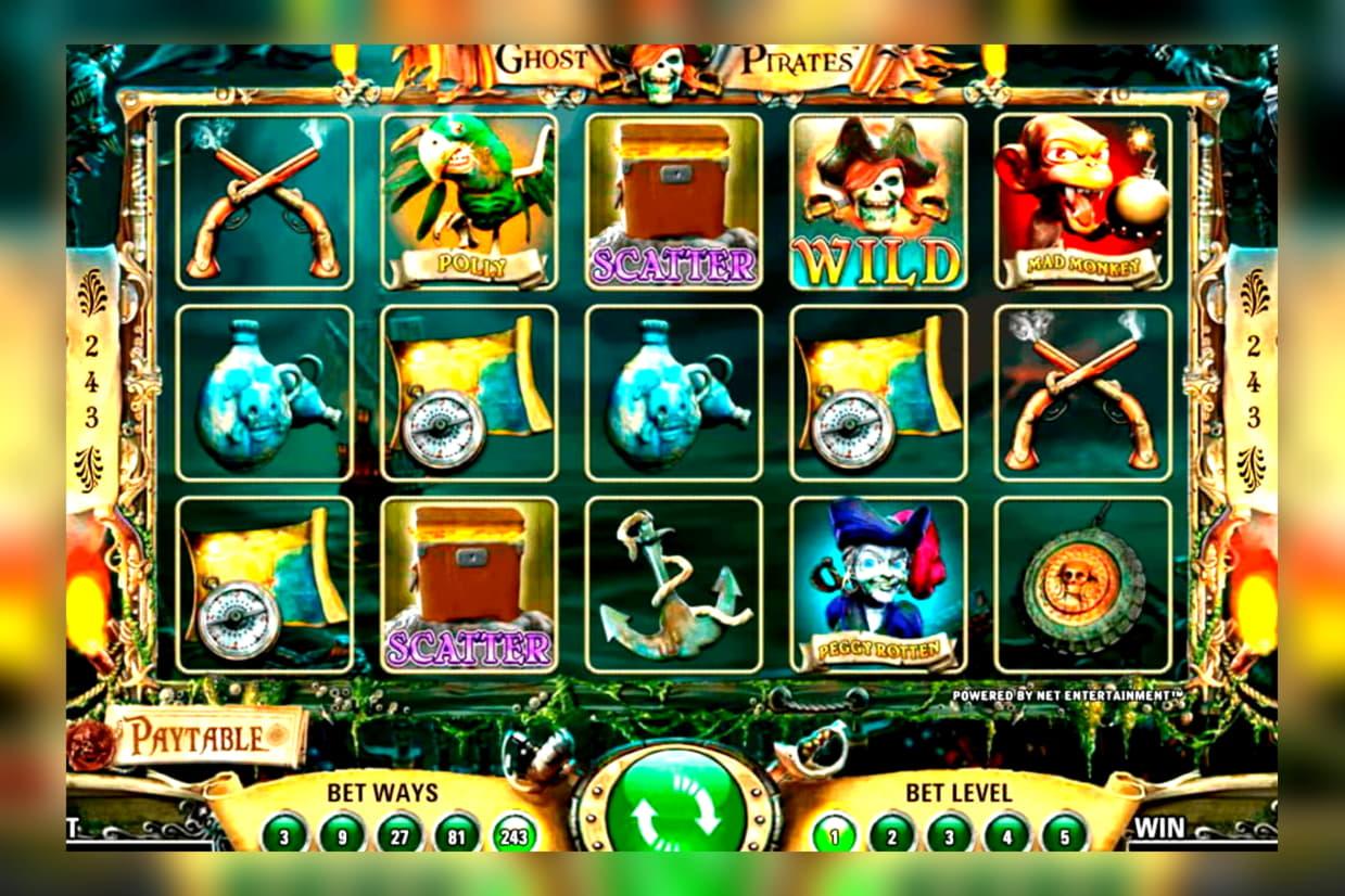 $ 650 ทัวร์นาเมนต์สล็อตฟรีโรลประจำวันที่ Golden Lion Casino
