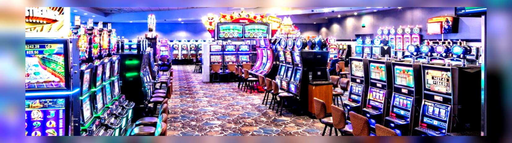 Eur 3165 ไม่มีคาสิโนโบนัสเงินฝากที่ Liberty Slots Casino
