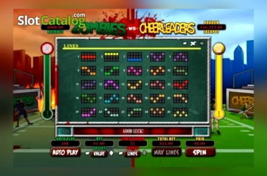 Eur 915 ไม่มีรหัสโบนัสเงินฝากที่ Desert Nights Casino